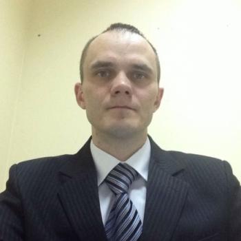 Эдуард Ахмадуллин