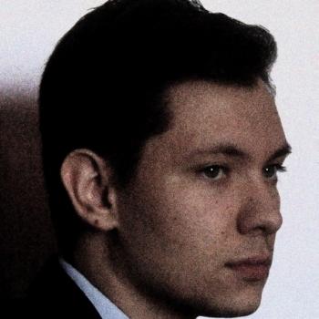 Alexander Lopatin