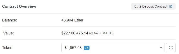 Bitcoin-трейдеры не спешат с фиксацией прибыли