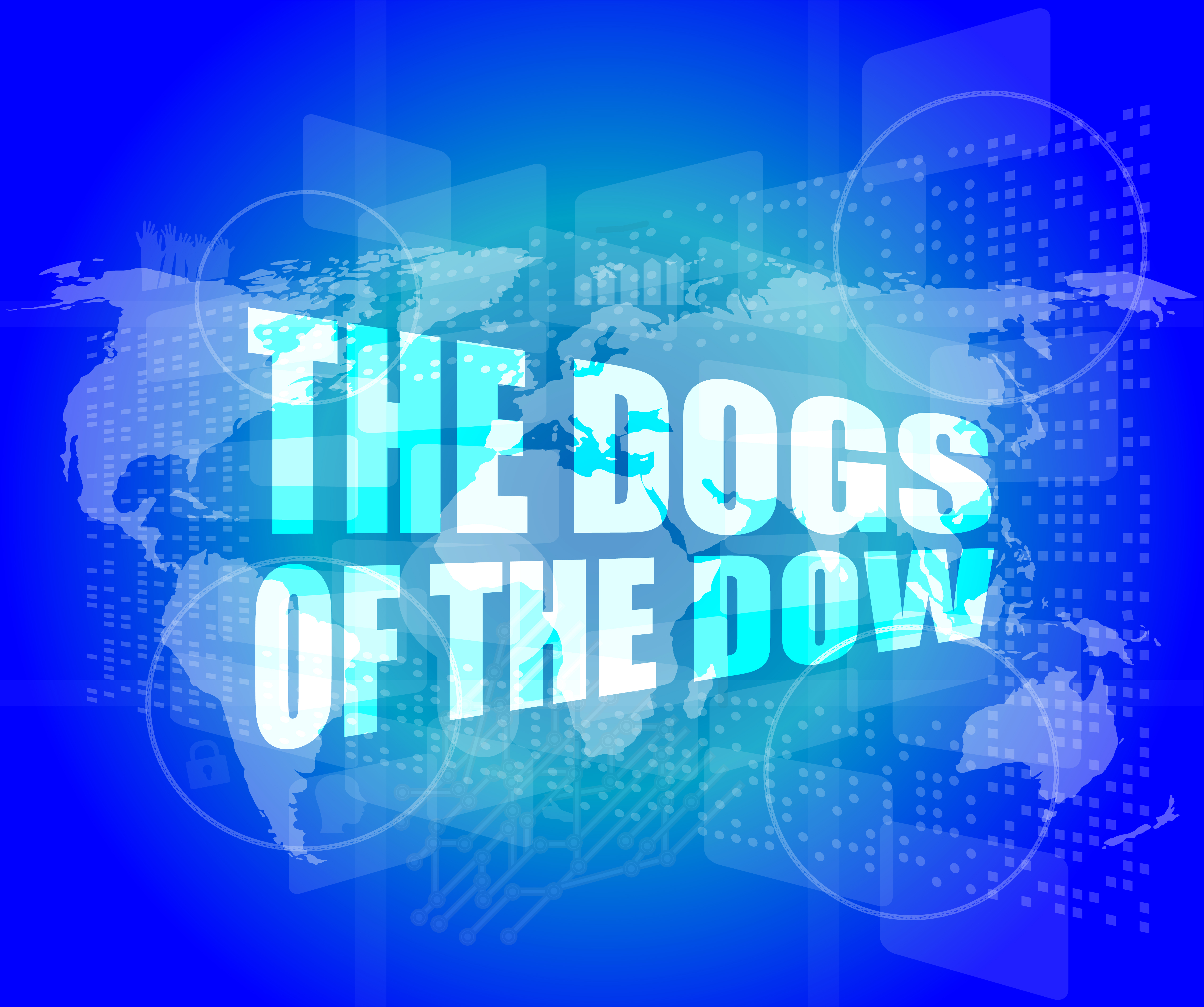 The Dogs Of The Dow